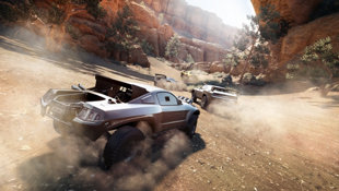 The Crew™ Screenshot 2