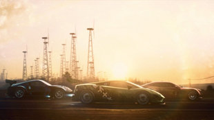 The Crew™ Screenshot 12