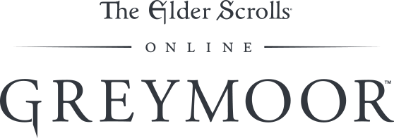 the-elder-scrolls-online-greymoor-logo-02-ps4-24jan19-en-us?$native_t$