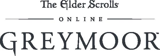 the-elder-scrolls-online-greymoor-logo-02-ps4-24jan19-en-us?$native_t$