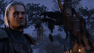 The Elder Scrolls Online: Tamriel Unlimited Screenshot 24