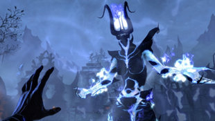 The Elder Scrolls Online: Tamriel Unlimited Screenshot 15