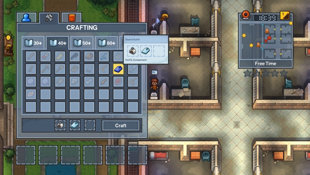 The Escapists 2 Screenshot 11
