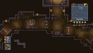 The Escapists 2 Screenshot 12