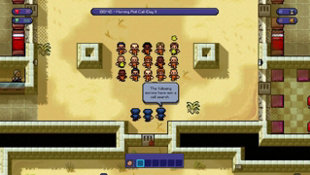 the-escapists-screenshot-02-ps4-us-2jun15