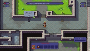 the-escapists-screenshot-05-ps4-us-2jun15