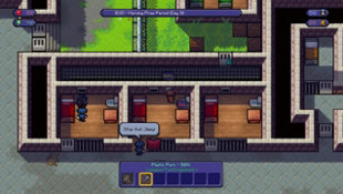 The Escapists Screenshot 9