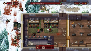 the-escapists-walking-dead-screenshot-02-ps4-us-13jan16