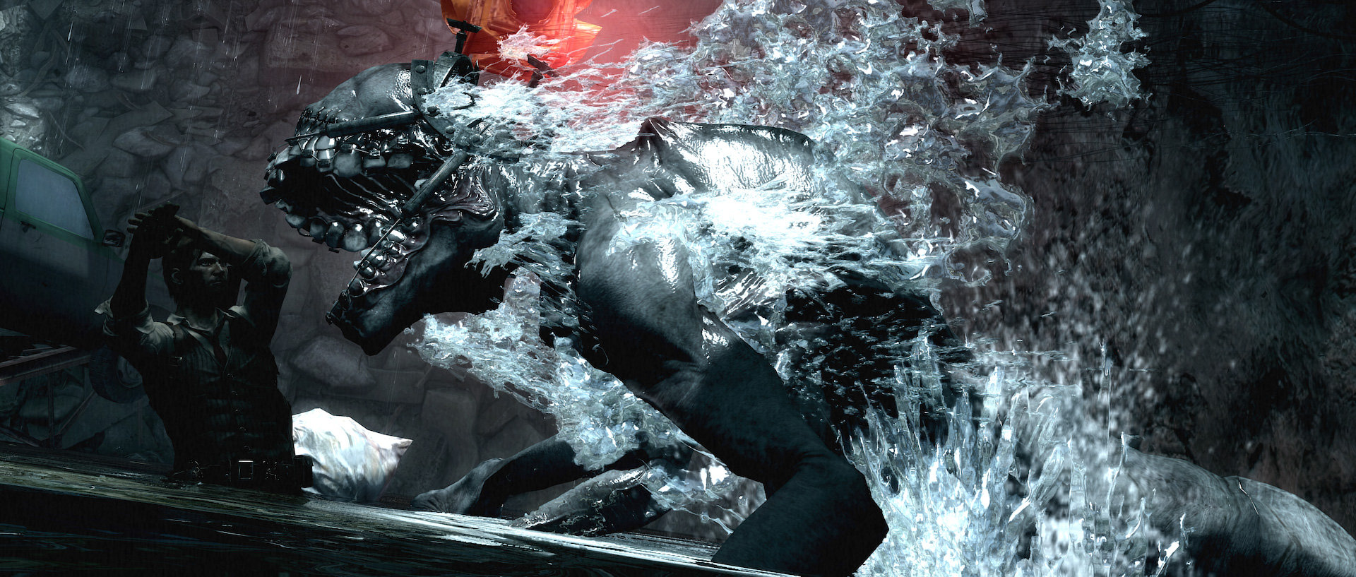 the-evil-within-screen-06-us-18jun14?$Me