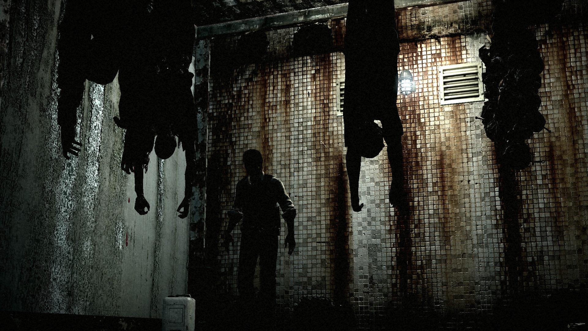 [Jeu Vidéo] The Evil Within'  The-evil-within-screen-09-us-18jun14?$MediaCarousel_Original$