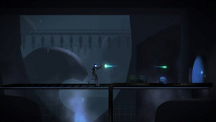 The Fall Part 2: Unbound Screenshot 2