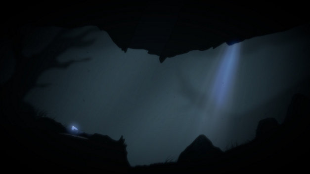 The Fall Screenshot 4