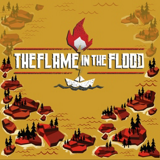 the-flame-in-the-flood-complete-edition-boxart-01-ps4-us-17Jan2017