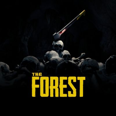 the-forest-square-box-ps4-us-6nov2018?$n