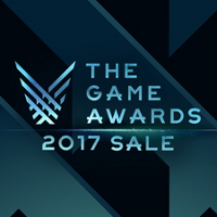 the-game-awards-2017-spotlight-01-us-07dec17