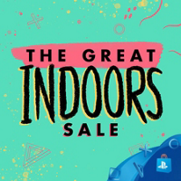 the-great-indoors-sale-week-1-spotlight-01-us-13mar18