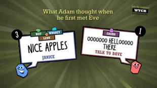 The Jackbox Party Pack 2 Screenshot 9