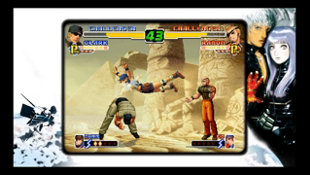 the-king-of-fighters-2000-screen-10-ps4-us-03may16