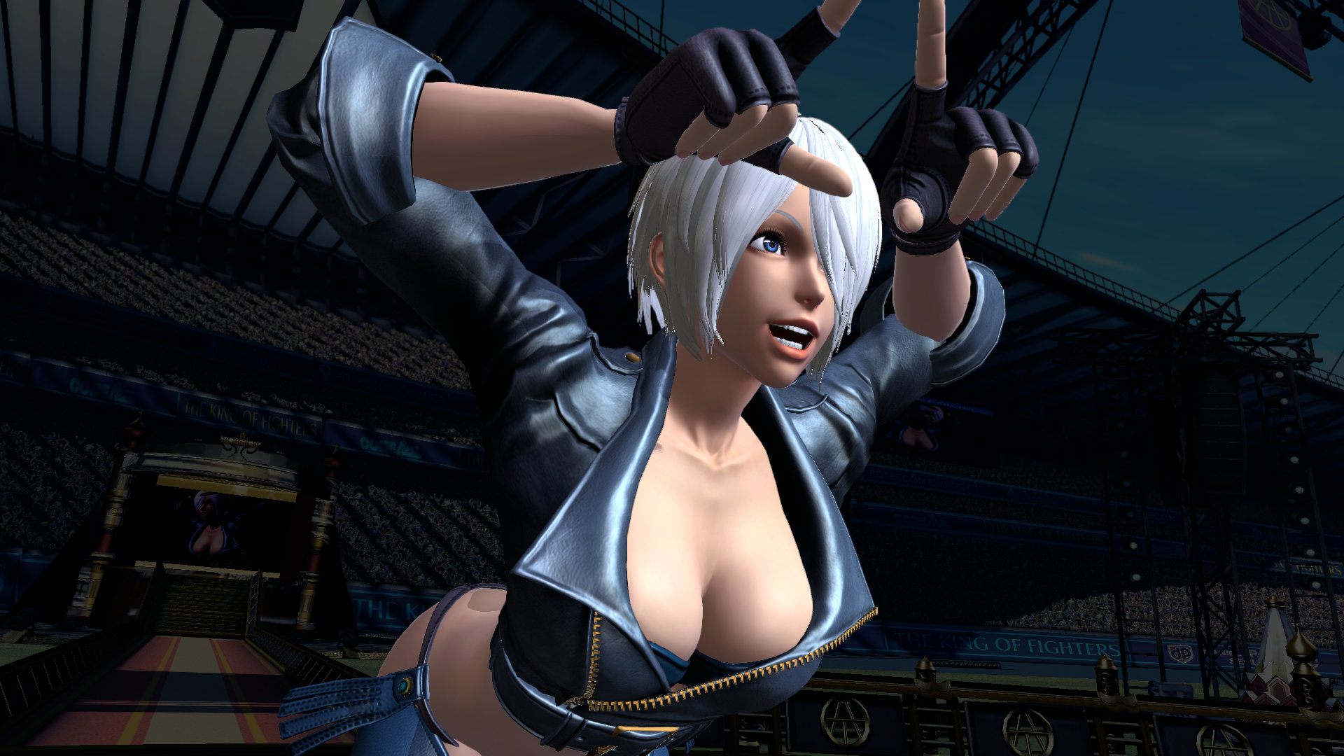 the-king-of-fighters-xiv-screenshot-04-p
