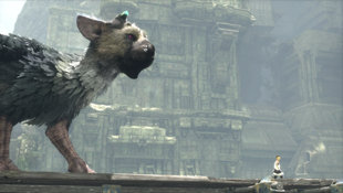the-last-guardian-screen-03-us-15jun15