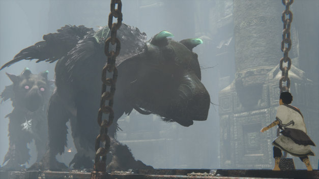 the-last-guardian-screen-05-ps4-us-13jun16