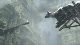 the-last-guardian-screen-05-us-15jun15