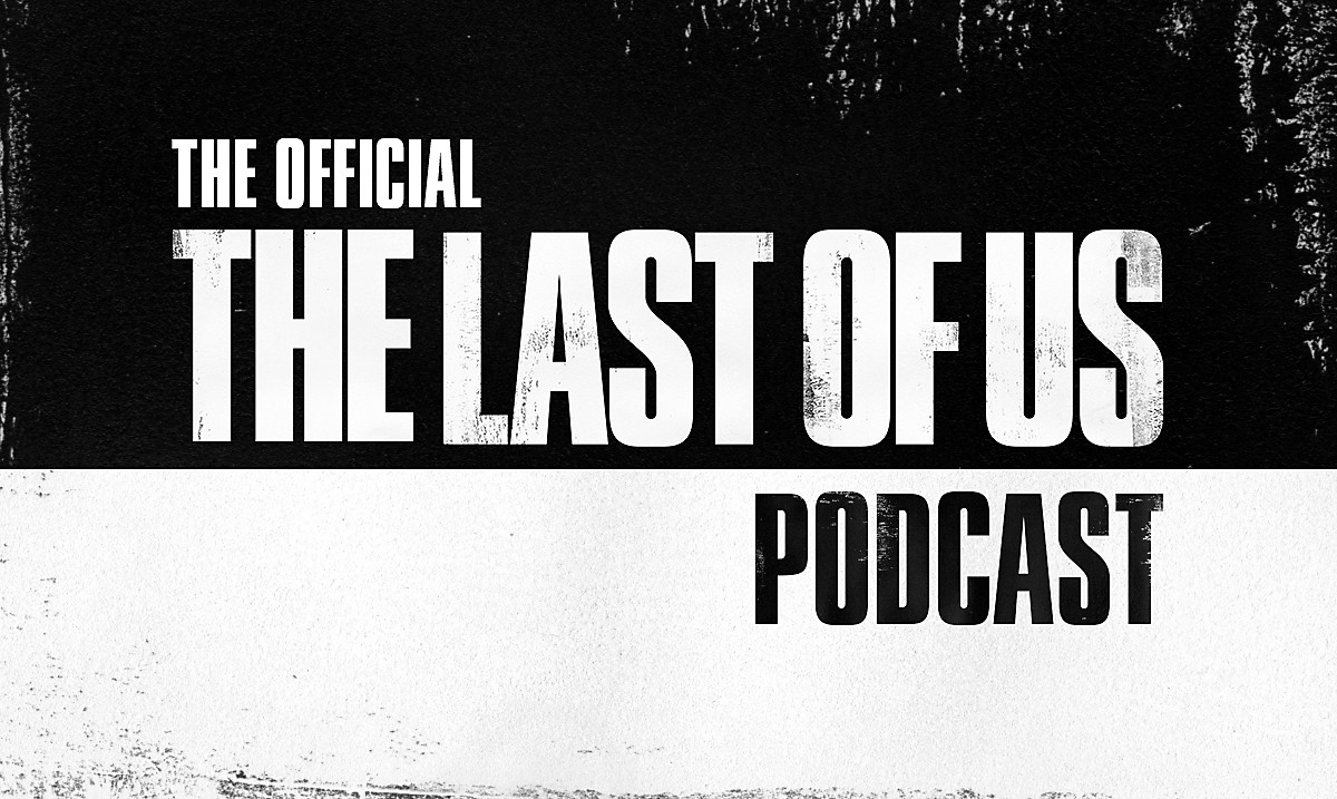 the last of us part ii podcast