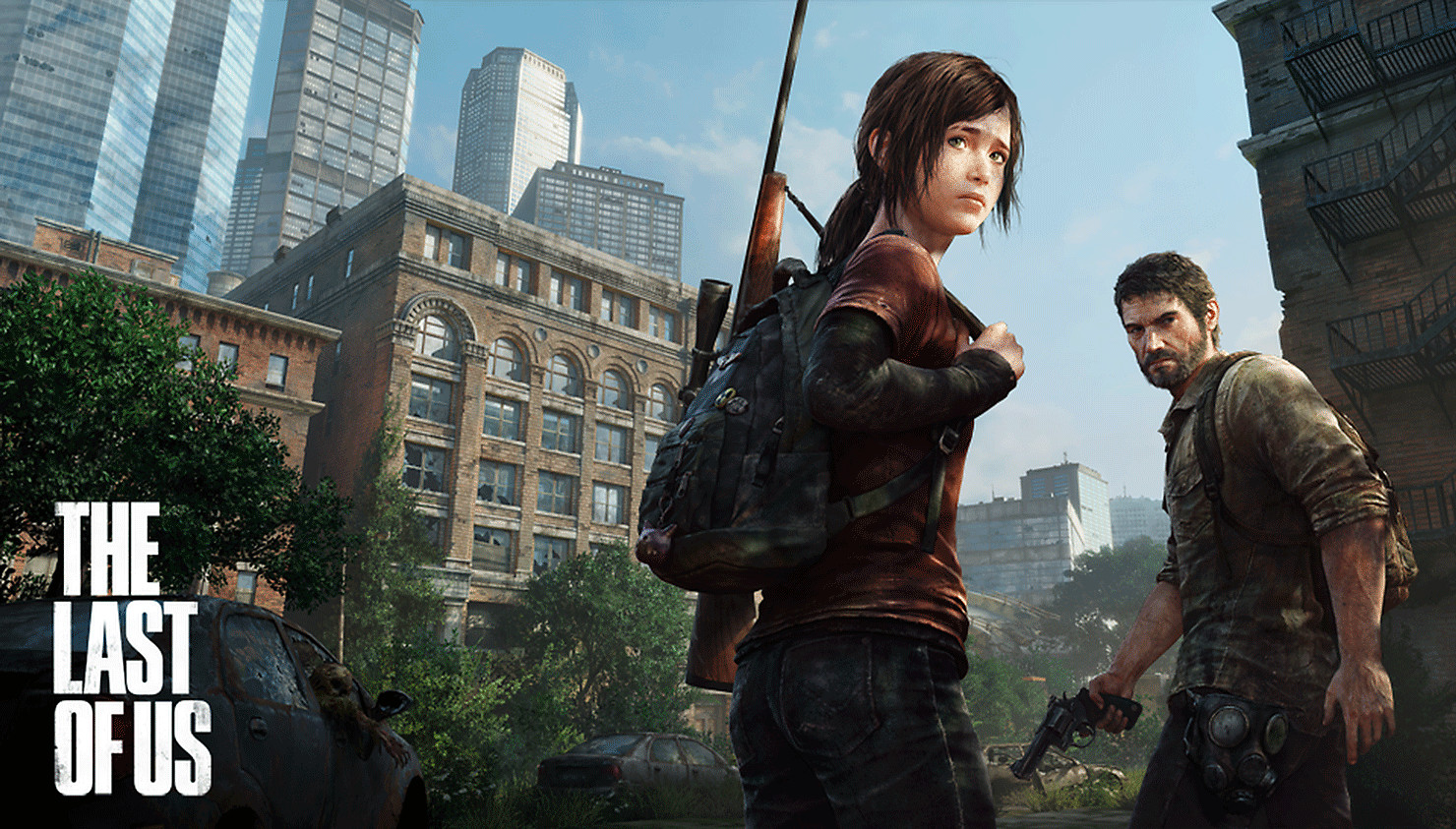 An Update on Uncharted and The Last of Us Multiplayer on PS3