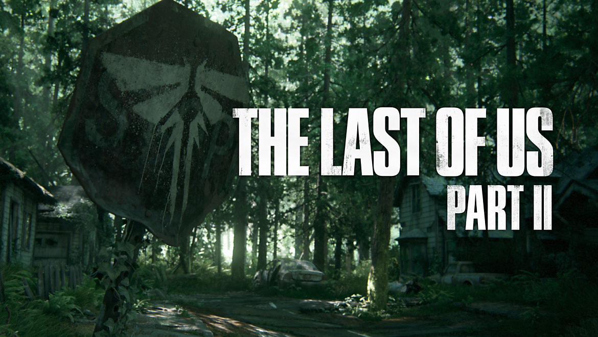 The last of us xbox 360 download iso