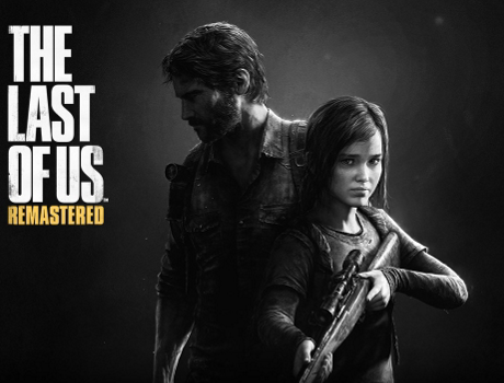The Last of Us™ remasterizado