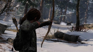 The Last of Us™ remasterizado Screenshot 2