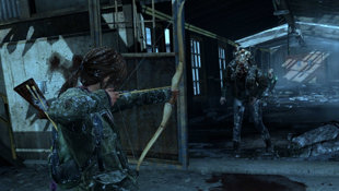The Last of Us™ remasterizado Screenshot 3
