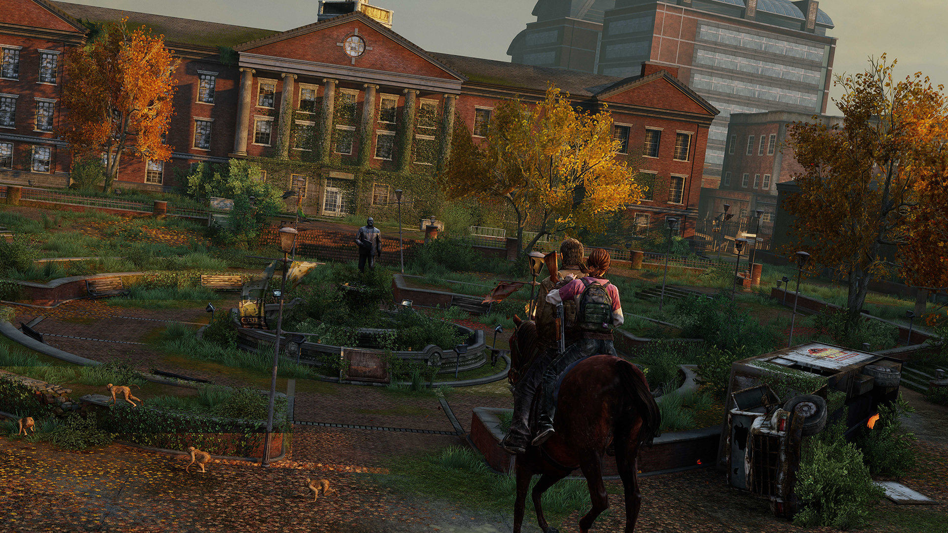 the-last-of-us-remastered-screen-04-ps4-