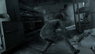 the-last-of-us-remastered-screen-05-ps4-us-28jul14