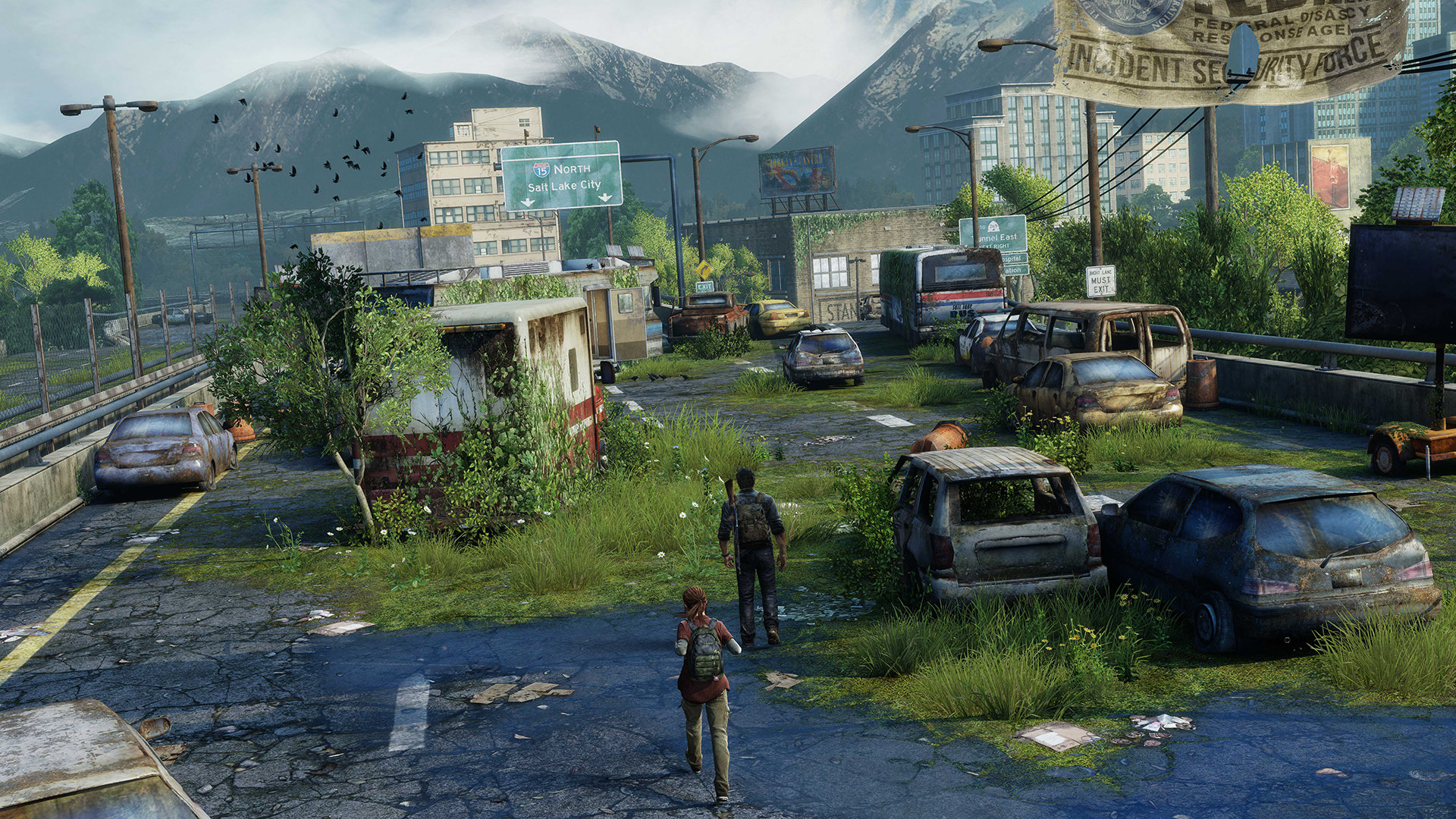 the last of us play online free