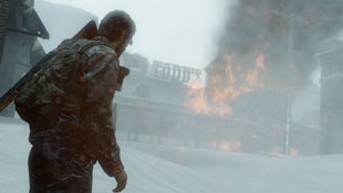 the-last-of-us-remastered-screen-14-ps4-us-28jul14
