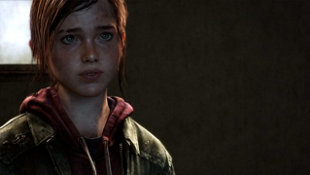 The Last of Us™ Screenshot 5