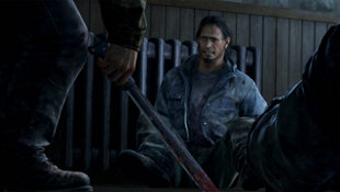 the-last-of-us-screen-09-13mar14-ps3