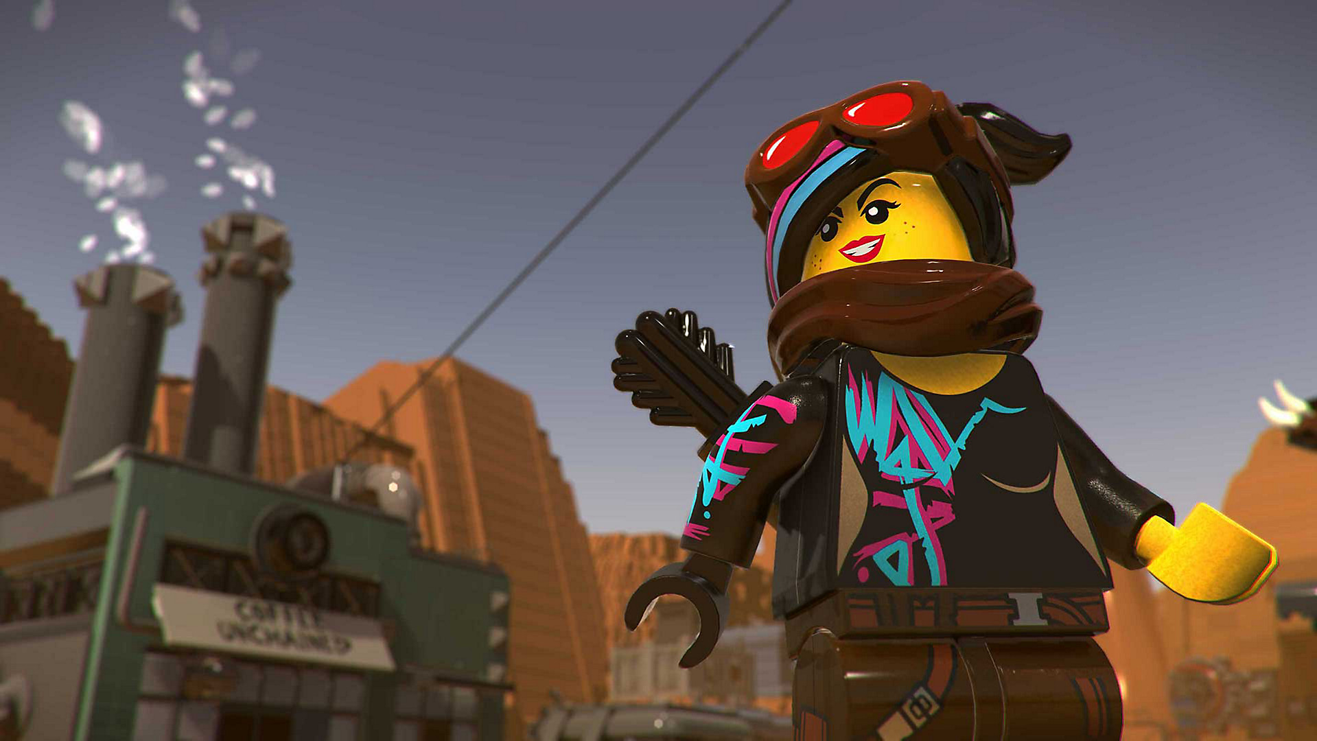 the-lego-movie-2-videogame-screenshot-03