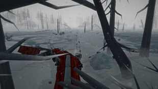 The Long Dark Screenshot 11