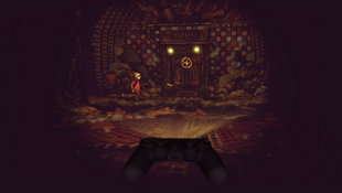 The Lost Bear Screenshot 3