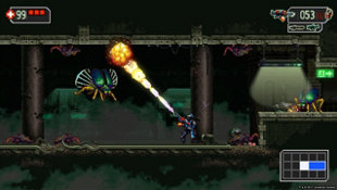 The Mummy Demastered Screenshot 3