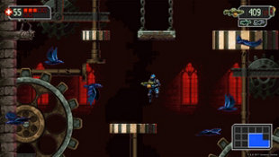 The Mummy Demastered Screenshot 6