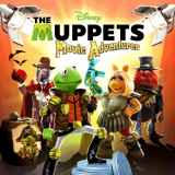 the-muppets-movie-adentures-box-art-01-psvita-us-1sep15