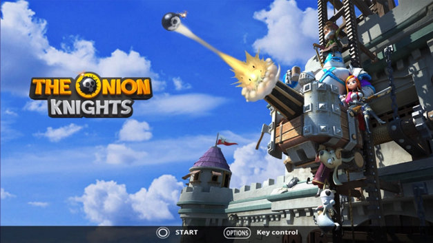 the-onion-knights-screen-05-ps4-us-27Jan2017