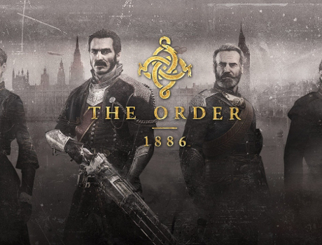 The Order: 1886™