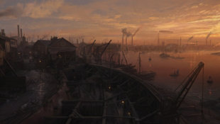 the-order-1886-neovictorian-screen03-ps4-us-05jun14