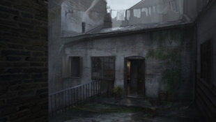 Neo-Victorian London Screenshot 9