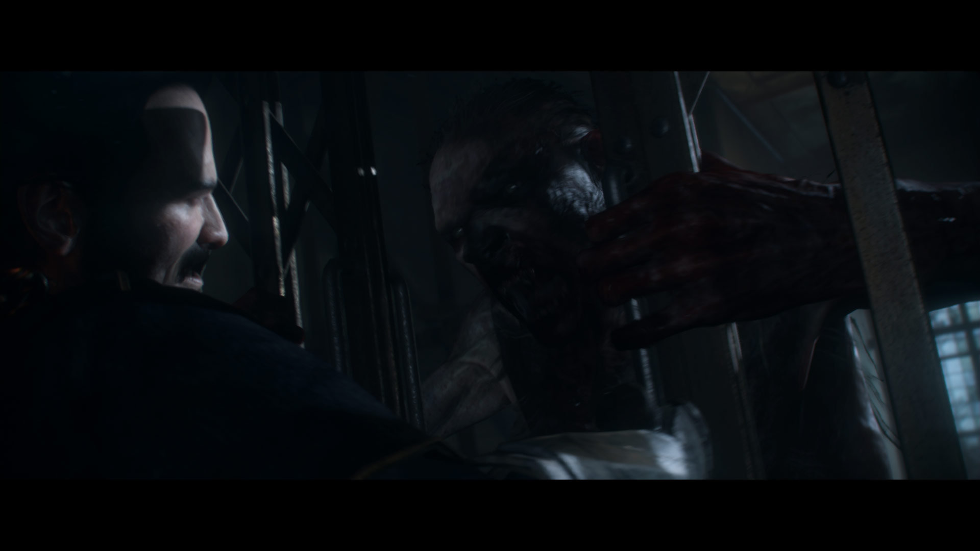 the-order-1886-screen-03-ps4-us-12aug14?