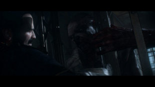 the-order-1886-screen-03-ps4-us-12aug14